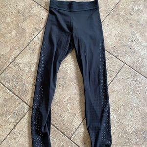 Lululemon SoulCycle leggings